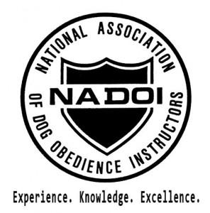 NADOI_logo_2011_small